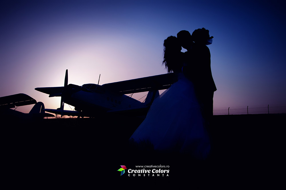 Foto-Nunta-Trash-the-dress-Aerodrom-Ionut-si-Alexandra-Creative-Colors-Constanta-(8)