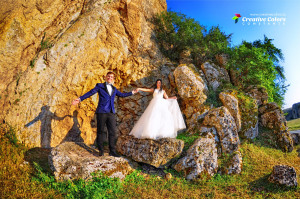 Sedinta-foto-Nunta-Trash-the-dress-Marian-si-Angelica-Creative-Colors-Constanta-(11)