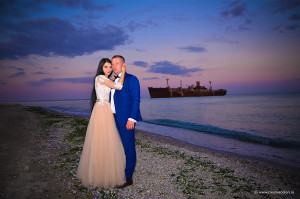 sedinta-foto-trash-the-dress-constanta-bogdan-rodica-10