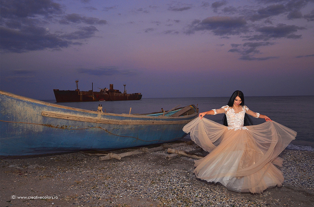 sedinta-foto-trash-the-dress-constanta-bogdan-rodica-11