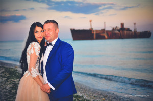 sedinta-foto-trash-the-dress-constanta-bogdan-rodica-2