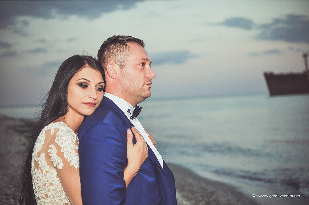 sedinta-foto-trash-the-dress-constanta-bogdan-rodica-6