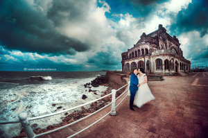 trash-the-dress-furtuna-constanta-stefan-&-alexandra-1