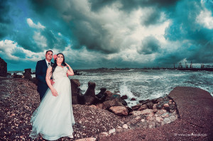 trash-the-dress-furtuna-constanta-stefan-&-alexandra-6