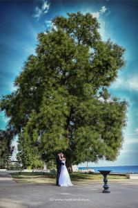 sedinta-foto-love-the-dress-constanta-1