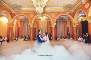 wedding-day-constanta-cristian-si-marieta-10