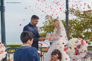 wedding-photo-constanta-creative-colors-2