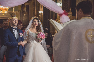wedding-photographer-constanta-creative-colors-1