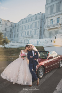 wedding-photographer-constanta-creative-colors-9
