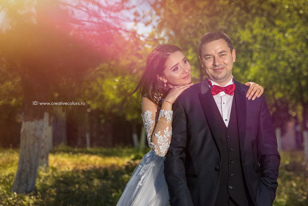After-Wedding-Bogdan-&-Cristina-(2)