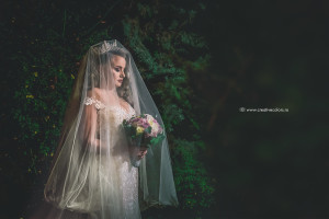 Bride-Photo-Session-Constanta-Melania-(3)
