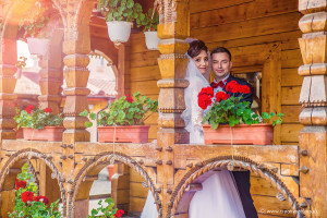 Wedding-Day-Photo-Session-Constanta-(6)