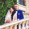 fotograf-si-cameraman-nunta-constanta
