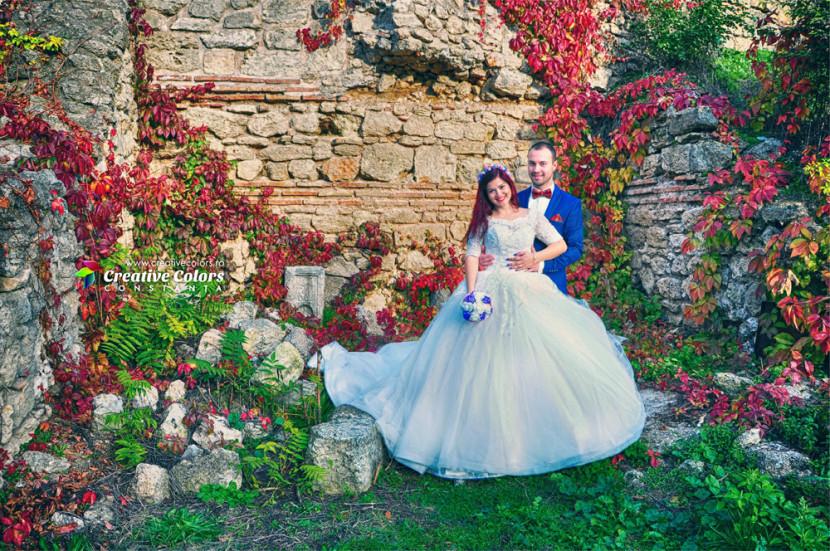 Sedinta-foto-trash-the-dress-Petrus-si-Elera-Creative-Colors-Constanta-(1)