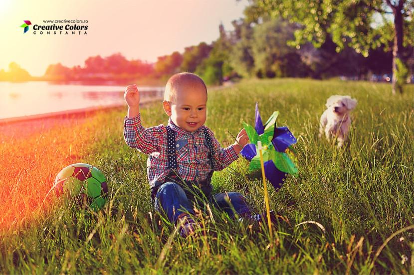 Sedinta-Foto-copil-Constanta-Creative-Colors-1