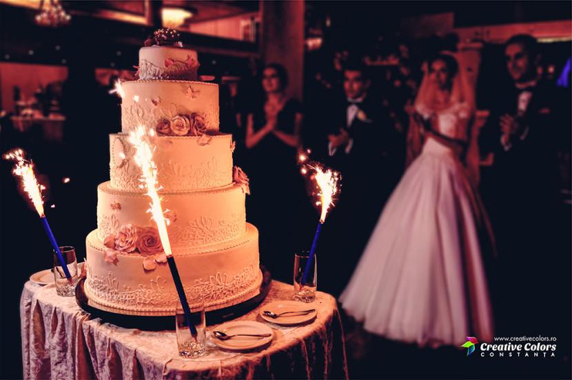 foto-nunta-bogdan-si-maria-creative-colors-constanta-0