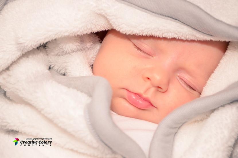 fotograf-constanta-botez-irina-maria-1