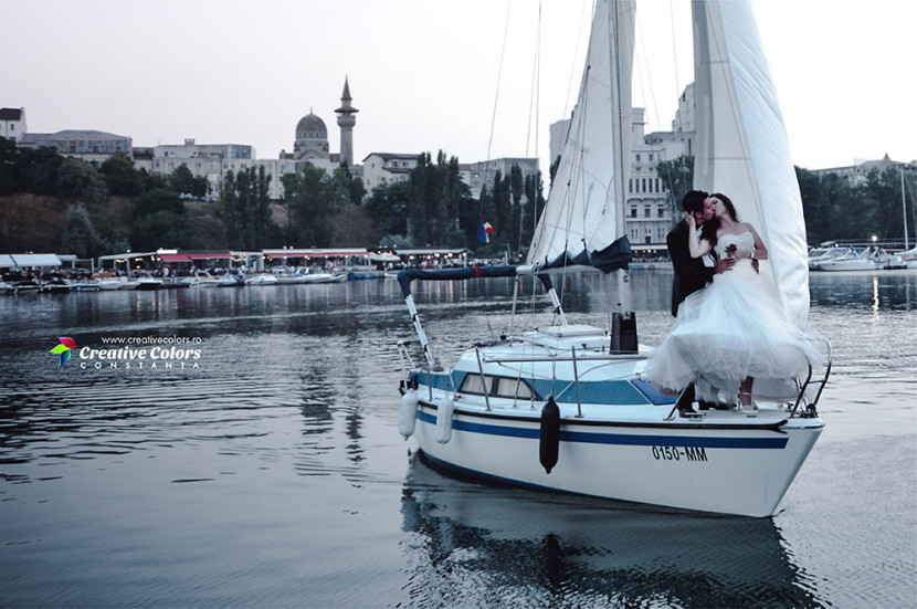 sedinta-foto-yacht-constanta-adrian-si-gabriela-0