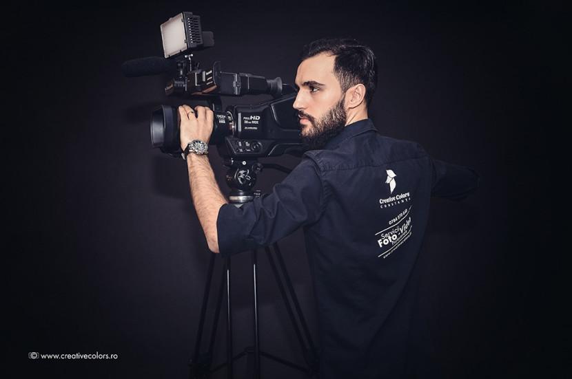 Cameraman-Constanta-servicii-video-Creative-Colors-Constanta-(1)