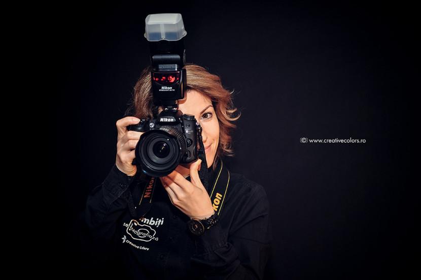Fotograf-Constanta-Servicii-Foto-Creative-Colors-Constanta-(1)