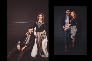 Studio-foto-creative-colors-constanta-sedinta-foto (0)