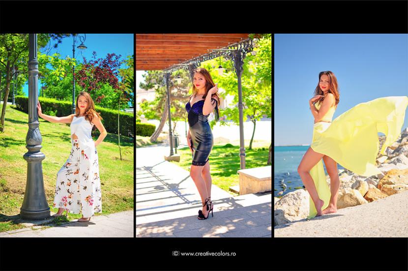 sedinta-foto-fashion-modeling-alina-(1)