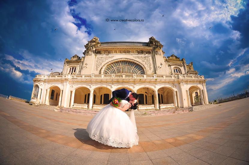 sedinta-foto-love-the-dress-cazino-constanta-elvis-elena-(1)