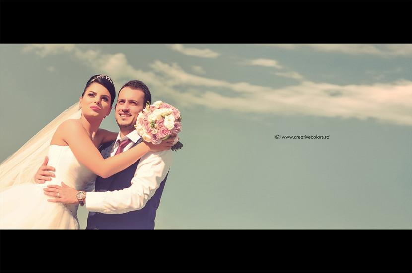 fotograf-nunti-constanta-nunta-antonio-melania-0