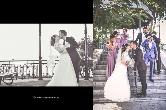 fotograf-profesionist-constanta-nunta-dragos-andra-0