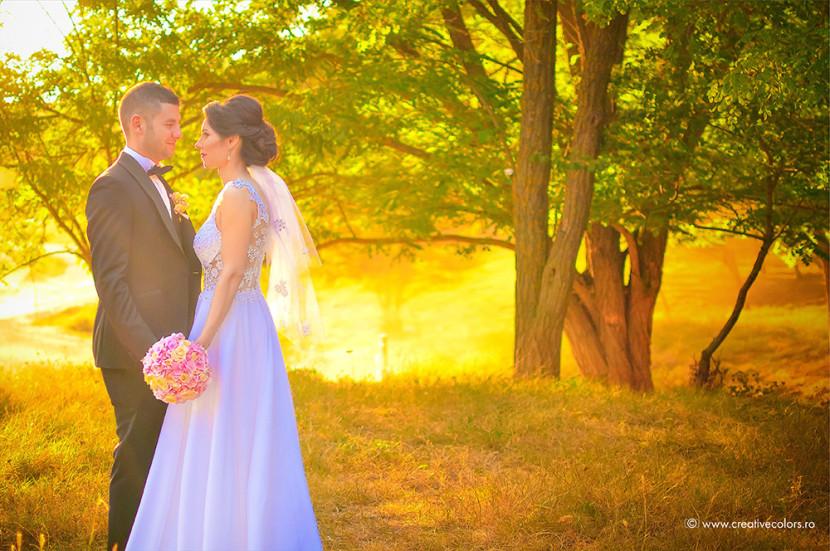 fotografii-nunta-constanta-florin-&-iuliana-0