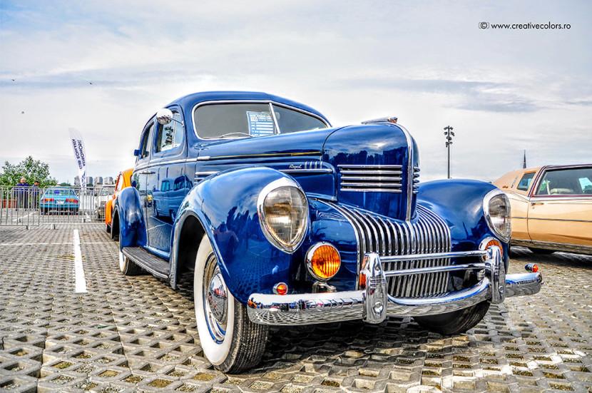 retro-american-muscle-cars-constanta-1