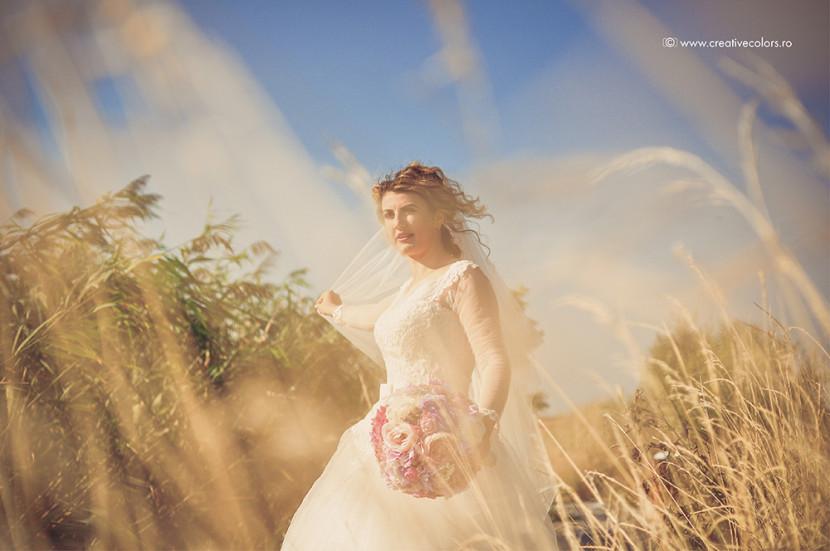 sedinta-foto-after-wedding-constanta-georgiana-ionut-2