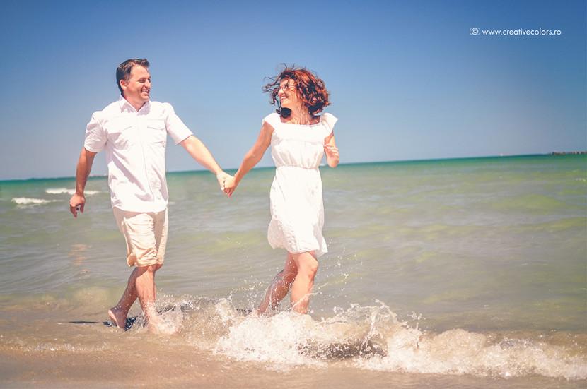 sedinta-foto-constanta-10-ani-de-la-casatorie(1)