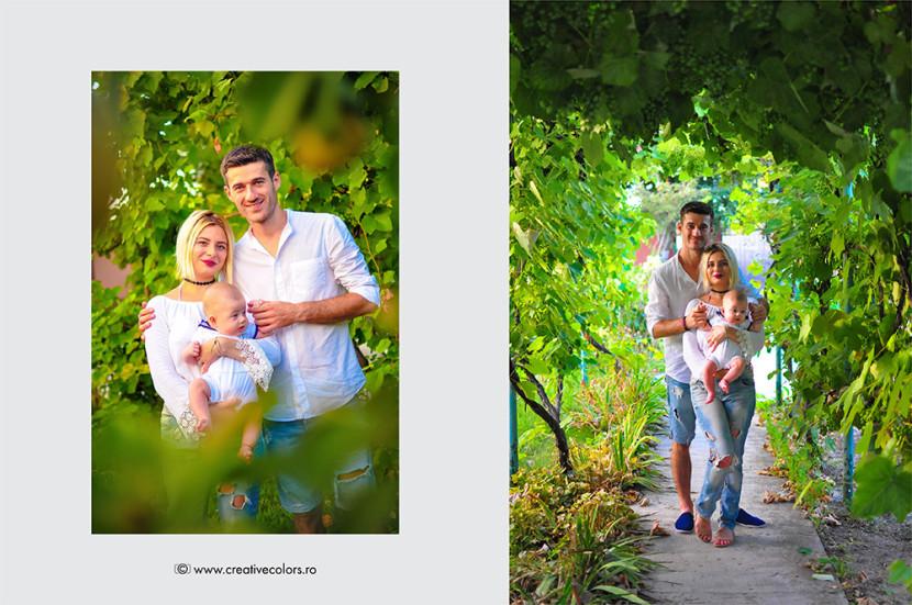 sedinta-foto-constanta-familie-fericita-0