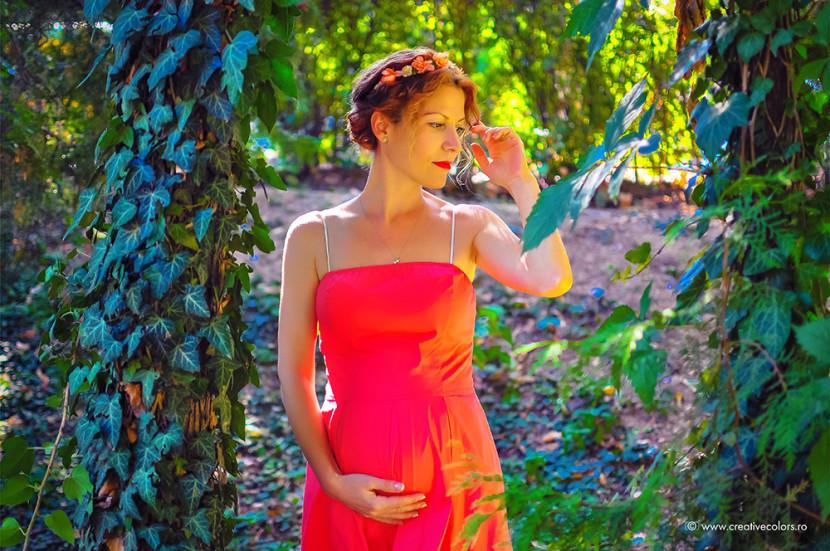 sedinta-foto-constanta-maternity-nico-1