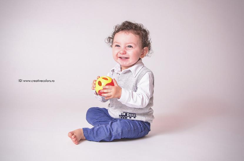 sedinta-foto-studio-constanta-copil-dominic-1