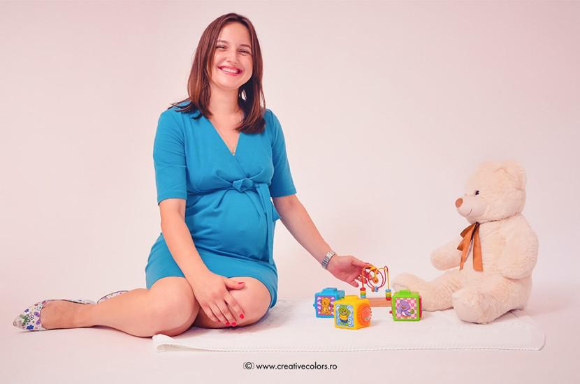 sedinta-foto-studio-constanta-gravida-1