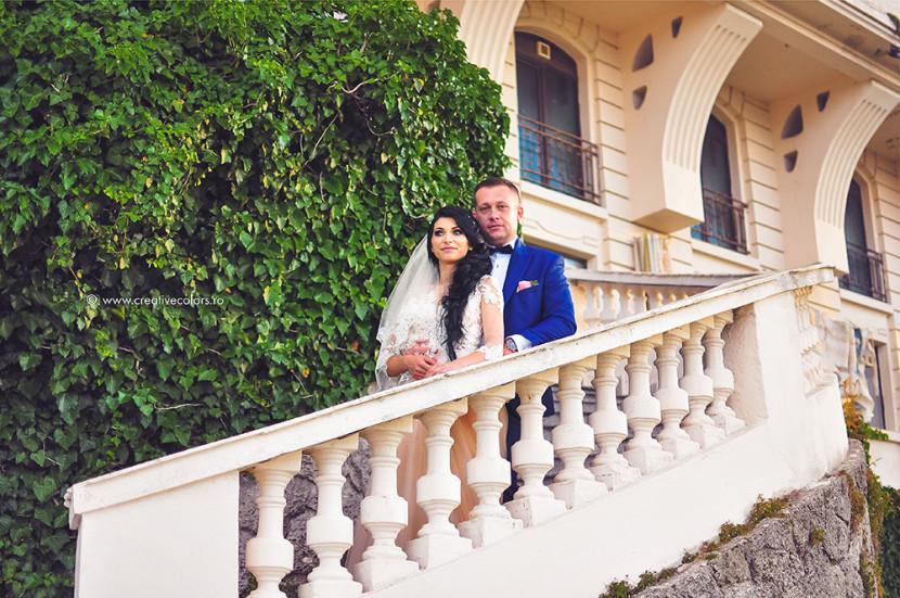 servicii-foto-nunta-constanta-bogdan-rodica-3