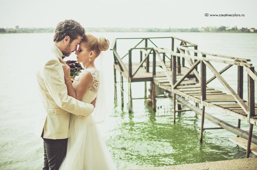 wedding-photographer-constanta-adrian-&-andreea-3