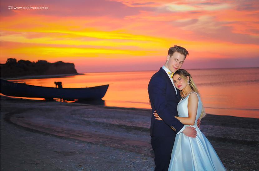 Sunrise-wedding-photo-session-1