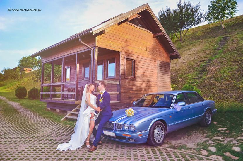 Wedding-day-creative-colors-constanta-1