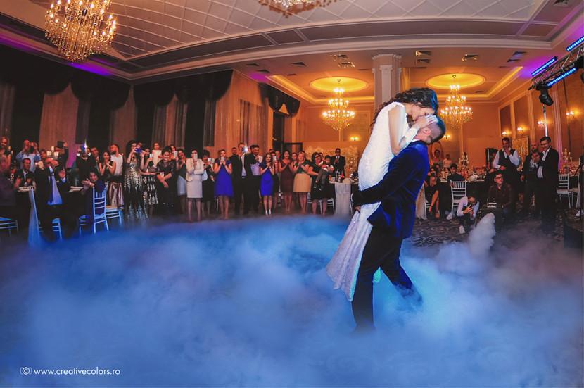 foto-nunta-constanta-bogdan-si-mari-9