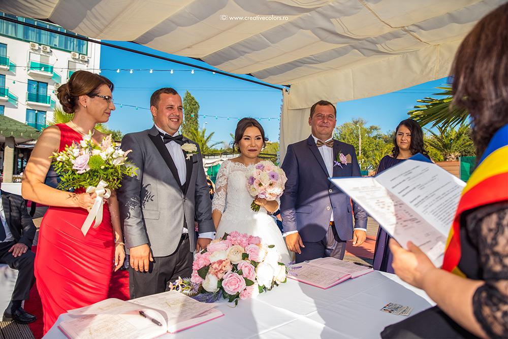 foto-video-nunta-constanta-doru-si-emel-3