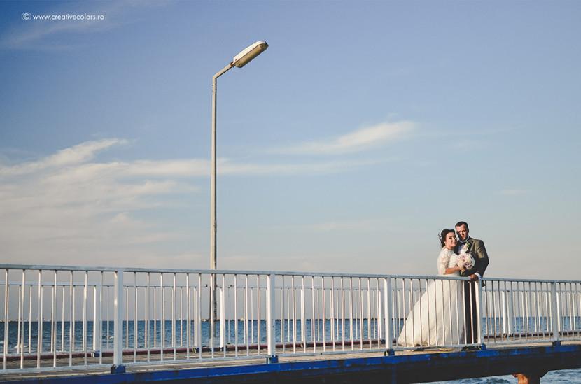 foto-video-nunta-constanta-doru-si-emel-8