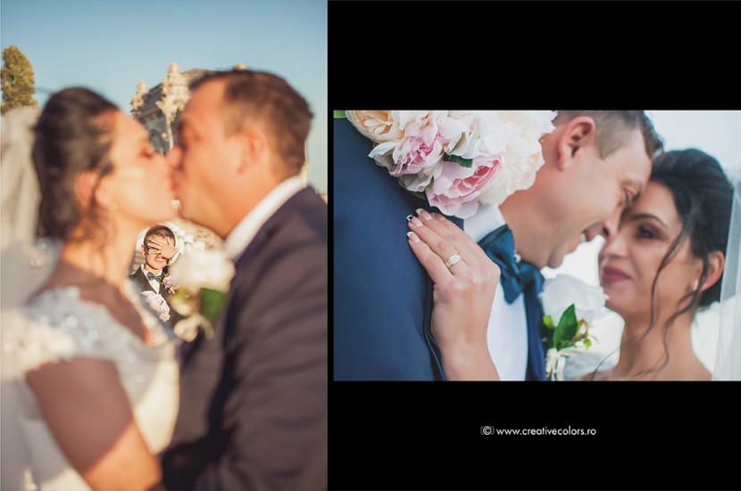 fotograf-si-cameraman-nunti-constanta-creative-colors-0