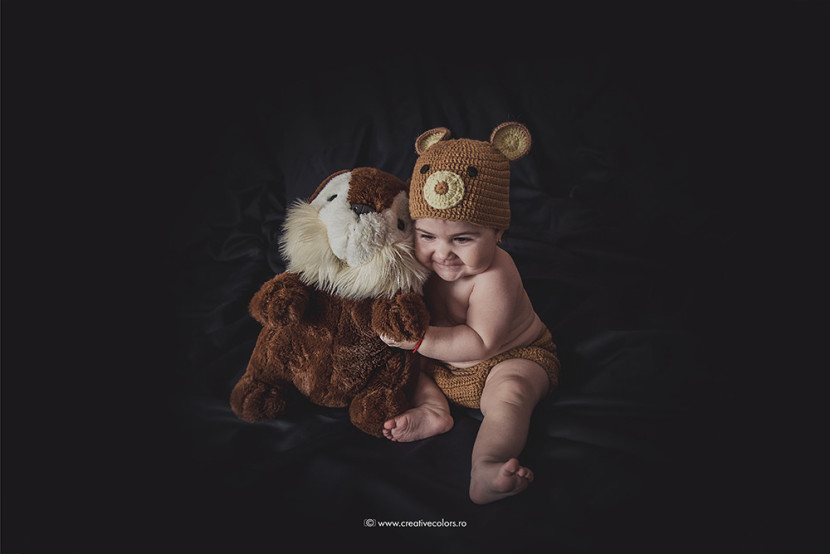 studio-foto-constanta-sedinta-foto-bebelus-1