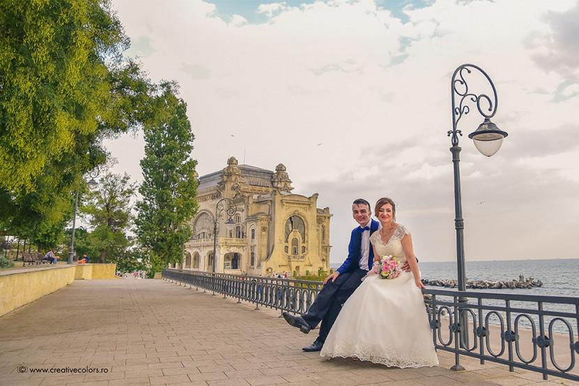 wedding-day-constanta-cristian-si-marieta-1