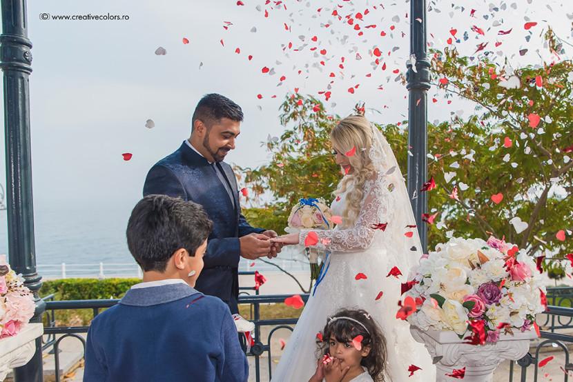 wedding-photo-constanta-creative-colors-2