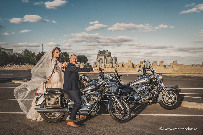 wedding-photographer-constanta-creative-colors-3