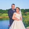 fotograf-nunta-olimp-constanta-andrei-si-florina-6